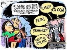 'Fear-Aid'