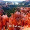 Utah Stone
