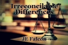 Irreconcilable Differences