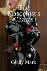 The Masochist's Chains