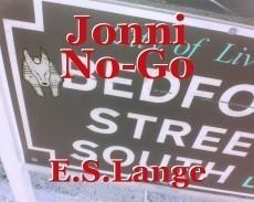 Jonni No-Go