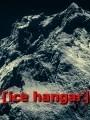 Ice Hangar