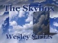 The Skybox