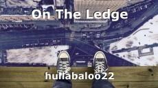 On The Ledge