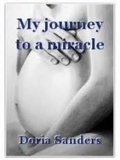My journey to a miracle