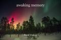 awaking memory