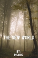The New World (old)