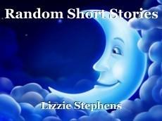 Random Short Stories