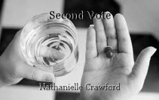 Second Vote