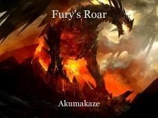 Fury's Roar
