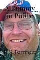 A Dummy in Public