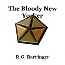 The Bloody New Yorker