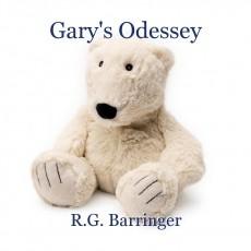 Gary's Odessey