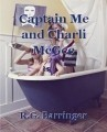 Captain Me and Charli McGee