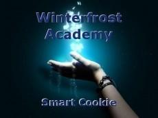 Winterfrost Academy