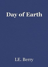 Day of Earth