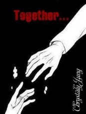 Together...