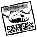The Nature of Crimes and Punishments: Medieval and Modern Times