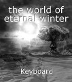 the world of eternal winter