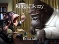 King E'Beezy