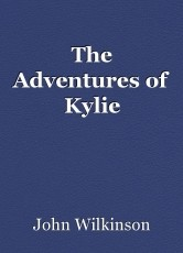 The Adventures of Kylie