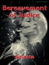 Bereavement of Judice