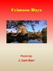 Crimson Days
