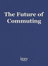 The Future of Commuting