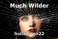 Much Wilder
