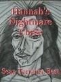 Hannah's Nightmare Curse