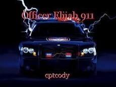 Officer Elijah 911