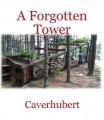 A Forgotten Tower