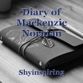 Diary of Mackenzie Norman
