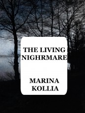 The Living Nightmare