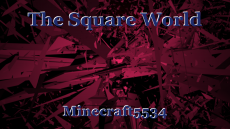 The Square World