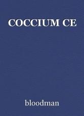 COCCIUM CE