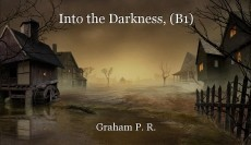 Into the Darkness, (B1)