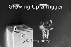 Growing Up a Nigger