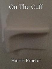 On The Cuff