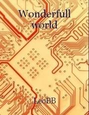 Wonderfull world