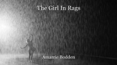 The Girl In Rags