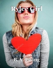 Rylee Girl