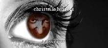 christmas horrors