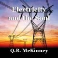 Electricity and the Soul