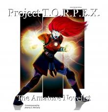 Project T.O.R.P.E.X.