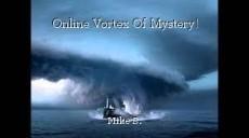 Online Vortex Of Mystery!