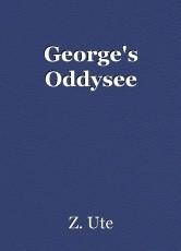 George's Oddysee