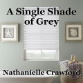 A Single Shade of Grey
