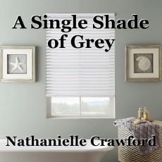 A Single Shade of Grey