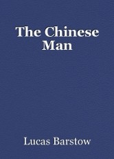 The Chinese Man